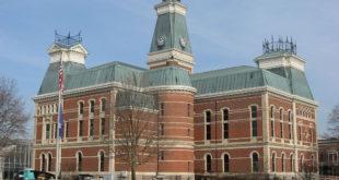 bartholomew_county_courthouse_southwestern_angle