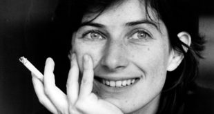 chantal-akerman