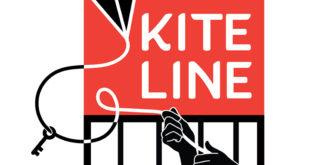 Kite Line Logo
