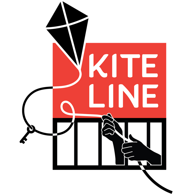 http://wfhb.org/wp-content/uploads/2016/10/KiteLineLOGO_square-2.jpg