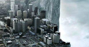 ashwednesdayearthquake