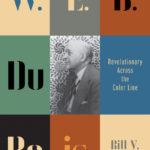 du-bois-book-cover