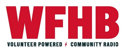 About – WFHB