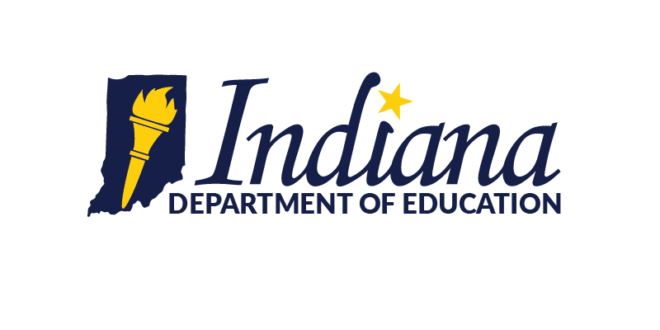 Us Education Department Releases >> Indiana Department Of Education Releases Istep Results Wfhb