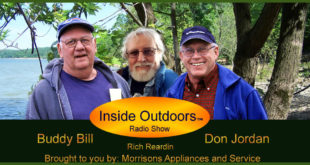 Inside Outdoors – WFHB