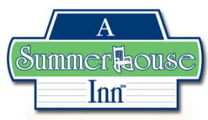 A Summerhouse Inn