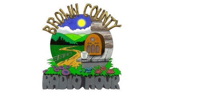 Brown County Hour – Episode 23