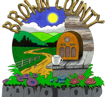 Brown County Hour – Episode 18
