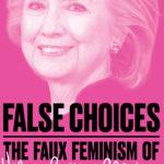 False-Choices-HR-Clinton-web-700x1050-5210b2913b21763dcaca9504ad1f03c8