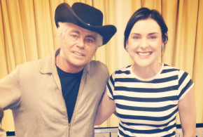 Firehouse Sessions – Dale Watson
