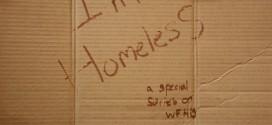 I'm Homeless