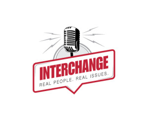 Interchange_Logo
