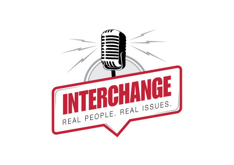 Interchange – Recommended Listening: The Best of Interchange 2013