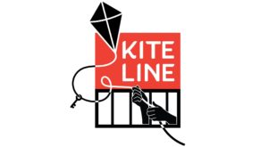 Kite-Line_Red_Formatted