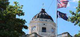 Local gov 1