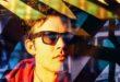 Naytronix-2015-_credit-Ginger-Fierstein