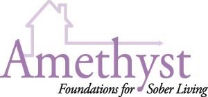 amethyst large logo (2)