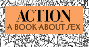 book-cover-action