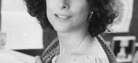 Ellen Willis, 1977