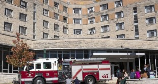 Student false alarm rates are an egregious cost that the city pays. Photo credit: David Snodgress for the Herald-Times