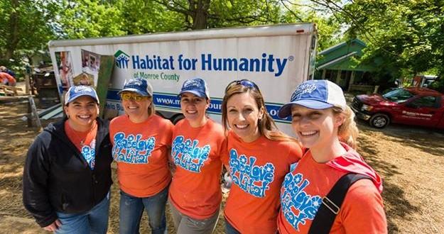 habitat (2)