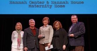 Hannah Center