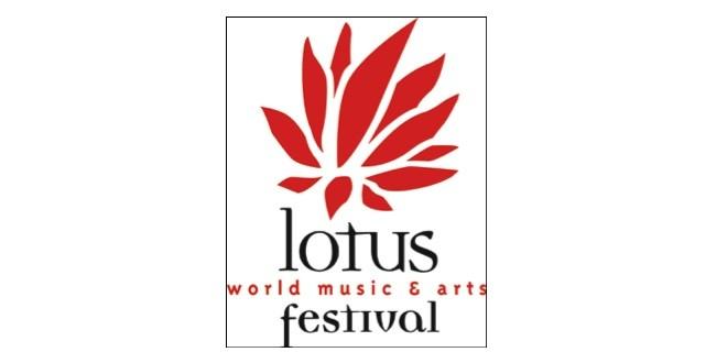 Lotus Live – Kardemimmit