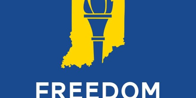 Freedom Indiana Announced Campaign to Defeat HJ6R