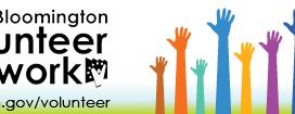 volunteer network
